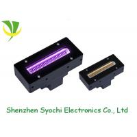 Wholesale AC220V Input Led Uv Adhesive Curing Lamp Equipment Low Attenuation SLMD-701511B-03 from china suppliers