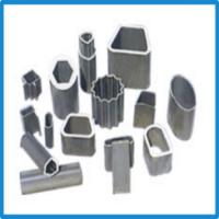 Wholesale astm a500 grade b square steel pipe from china suppliers
