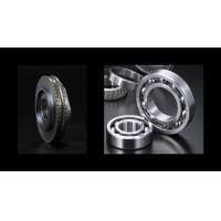 Wholesale dressing grinding wheel diamond,Diamond Form Rolls from china suppliers