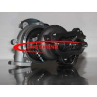 Wholesale CT12B 17201-58040 Hiace Mega Cruiser Engine 15BFT 4.1L Turbo For Toyota from china suppliers