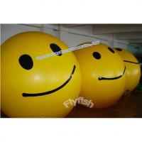 Wholesale inflatable light balloon from china suppliers