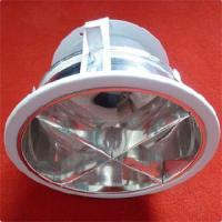 Wholesale Induction Light Down Light (RZHL701) from china suppliers