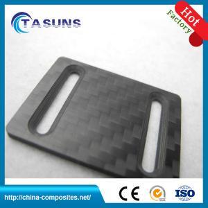 China carbon fiber cnc cutting service, carbon fiber cnc routing, carbon fiber cnc routing service, routing service carbon fib on sale