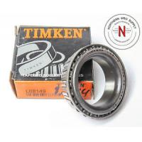 Wholesale TIMKEN L68149 ROLLER BEARING 1.3775 IN ID X .660 IN W TAPERED CONE from china suppliers