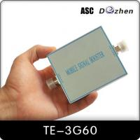 Wholesale WCDMA Phone Signal Booster(TE-3G60) from china suppliers