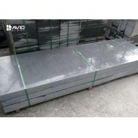 Wholesale G654 Granite Worktop Slab With 3cm Thickness Stains And Fades Resistant from china suppliers
