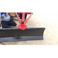 Buy cheap scraping grader from wholesalers