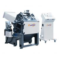 China Plastic Pipes & Pallets Granulator for sale