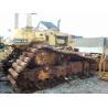 used bulldozer CAT D5H,used dozers,CAT D5 dozers for sale