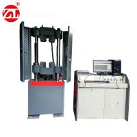 Wholesale Steel Wire Universal Tensile Strength Test Machine For Quality Supervision Station from china suppliers