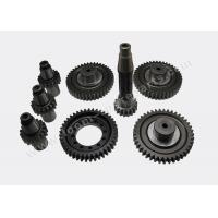 Wholesale Weaving Loom Spare Parts Somet TM11 260/480W Gear F/Bev Gear Box BA2600AD BA2600AQ from china suppliers