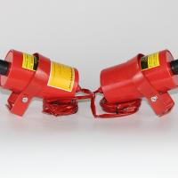 Wholesale Total Flooding Aerosol Generator Fire Suppression Military Smoke Technology from china suppliers