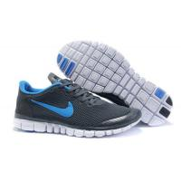 Wholesale Firm Ground XTRX SG , IV TRX FG Sprintskin Youth Outdoor Soccer Shoes Canada from china suppliers