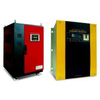 Wholesale 2000W Solar Power Inverter Direct Manufacture from china suppliers