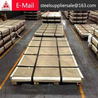 Wholesale 0 6mm cake sheet from china suppliers