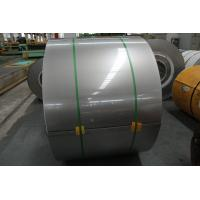 Best 0.4mm - 50mm HR Hot Rolled Stainless Steel Coil & 1mm thick sheet ASTM , GB wholesale