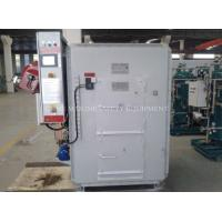 Wholesale RS Approved Marine Incinerator for Sea Vessel Waste Treatment from china suppliers