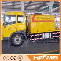 Wholesale High Quality small concrete pump pipe new from china suppliers