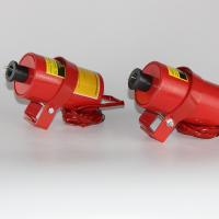 Wholesale Smart Aerosol Fire Suppression System Commercial Off Road Vehicle Fire Protection from china suppliers