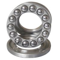Wholesale SK bearing SK 52217 Thrust ball bearings double direction from china suppliers