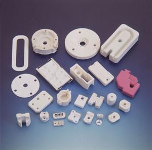 Best 126kv zinc-oxide surge arrestor bushing wholesale