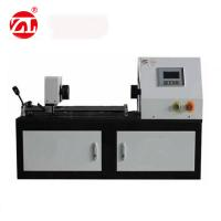 Wholesale Metal Wire Torsion Testing Machine from china suppliers