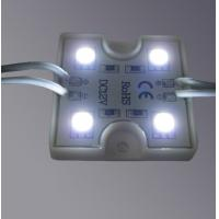 Wholesale High Lumen 5050 SMD LED Module For Signage Lighting , Channel Letter from china suppliers