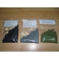 Wholesale Artificial Grass Installing Tools Granular Rubber Artificial Grass Accessories from china suppliers