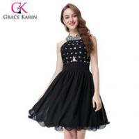 Wholesale short evening party dress from china suppliers