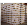 Buy cheap Pre compressed pressboard,Transformer insulating paper board Precompressed Press from wholesalers
