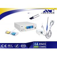 China Small Cold RF ENT Resection Radio Frequency Plasma For Tonsillectomy for sale