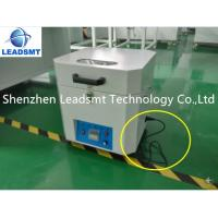 Wholesale LD-350MX SMT Solder Paste Mixer , automatic solder paste Mixer for smt production line from china suppliers