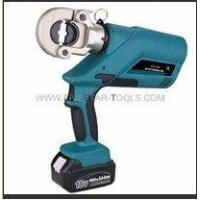 Wholesale EZ Series Battery-Powered Hydraulic Tools from china suppliers