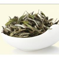 Wholesale Chinese Fujian White Peony Tea , Organic White Tea with Mellow & Fresh Taste from china suppliers