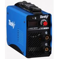 Wholesale 30 Amp IGBT Inverter ARC Welder Compact Durable Low Noise High Efficiency from china suppliers