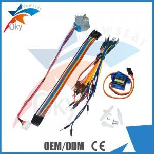 Microcontroller Learning Starter Kit For Arduino Electrtonic Block atmega328p
