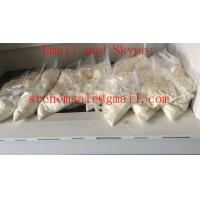 Wholesale Strongest Effects Best 5F-MDMB-2201 Online Drugs Research Chemical Powder from china suppliers