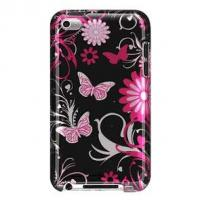 Best Bronze Stud And rose Hard Case Cover wholesale