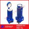 Buy cheap JC Hot Sale Scrap Metal Copper Aluminium Scrap Melting Furnace from wholesalers