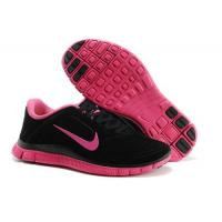 Wholesale Cheap Nike Free Run Shoes From sportsyyy.ru from china suppliers