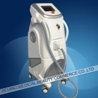 Wholesale Diode Laser Hair Removal For Skin Rejuvenation from china suppliers