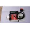 Turbo Gauge TG3 Car Code Scanner for sale