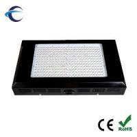 China Full Spectrum 600W LED Grow Light for Hydroponics System and Garden Plants on sale