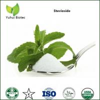 Wholesale organic stevia,stevia sweetener,stevia leaf extract,organic stevia powder from china suppliers