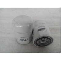 Wholesale Foton Lovol T64101001 Engine Oil Filter Element from china suppliers