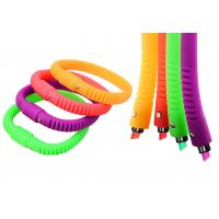 Wholesale Personalized Multi Color Highlighter Pen In Bracelet Type from china suppliers