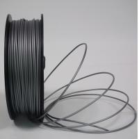 Wholesale Professional 3d printer filaments , Competitive price advantages 3.0mm PLA 3d print filament from china suppliers