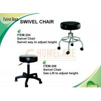 Quality Swivel Chair for sale