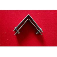Wholesale Hot Dip Galvanied Fasteners And Fittings For Fiber Optic Cable from china suppliers