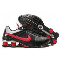Wholesale wholesale NIKE SHOX R4  for  men ,nike air jordan shoes ,nike sneakes from china suppliers